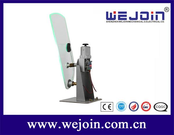 Mechanism-for-WJTY202