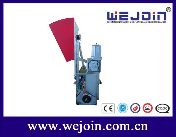 Mechanism-for-WJTY311